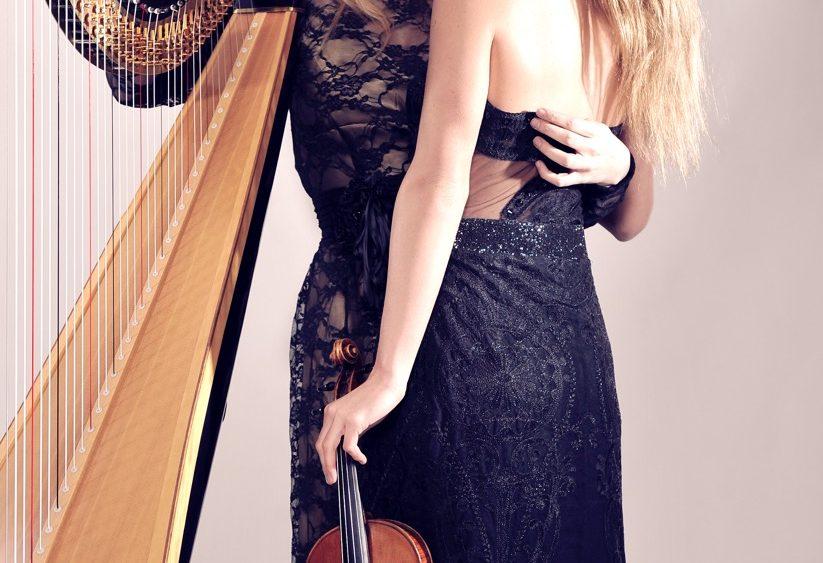 Intimamente Tango Floraleda Sacchi, Maristella Patuzzi, Astor Piazzolla