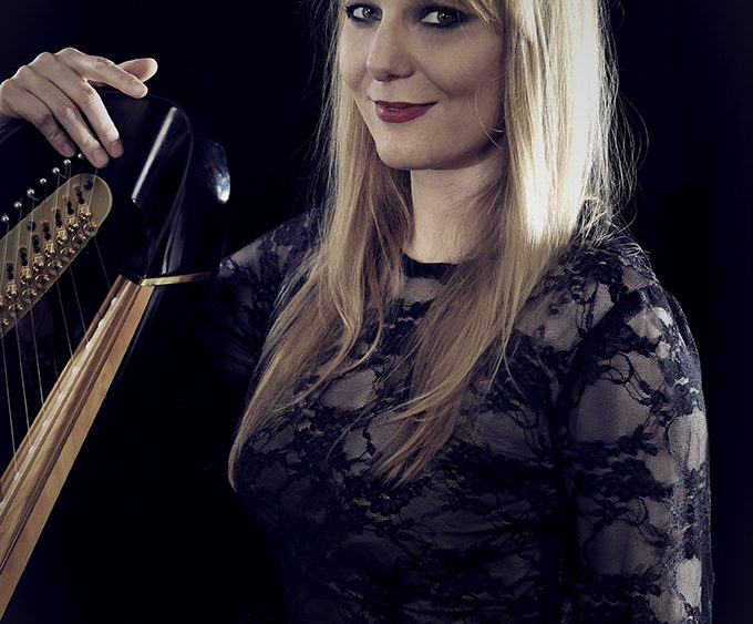 Floraleda Sacchi Astor Piazzolla
